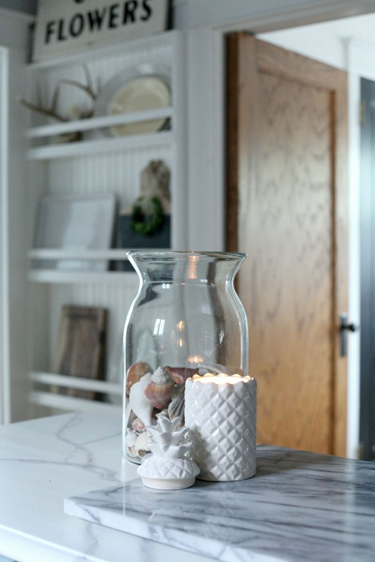 15 best Kitchen & Candles | Thompson Ferrier images on Pinterest ...