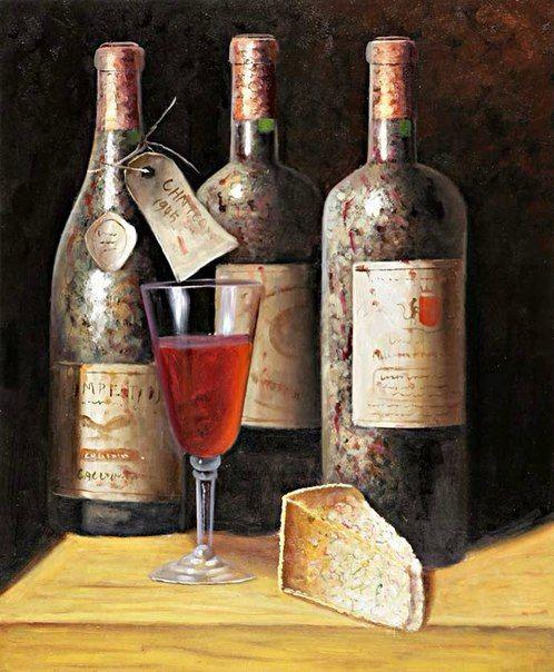 Белые вина пьют охлажденными, красные сухие и полусухие – комнатной температуры, красные сладкие и полусладкие - слегка охлажденными, пиво – максимально холодным, вермут – охлажденным, водка и ликеры – крепко охлажденными, коньяк – комнатной температуры.