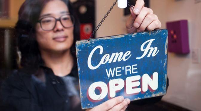 Inilah 8 Ide Bisnis Skala Kecil Terbaik