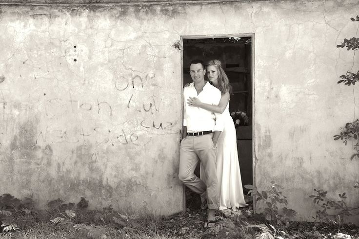 Susan Croft Photography www.AnguillaEscape.com #theluxuryweddingsource, #GOWS, #weddingstyle  Grace Ormonde Wedding Style Cover Option 5