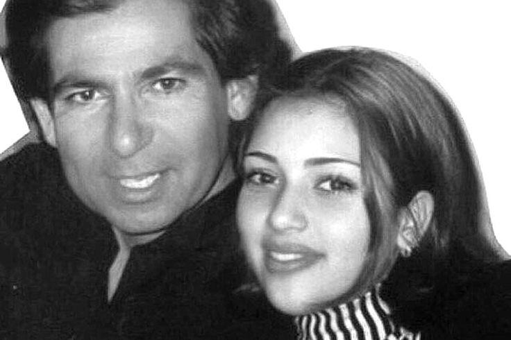 Kim Kardashian: Robert Kardashian Recommended Embraced by the Light Book http://ift.tt/2lcKNyQ