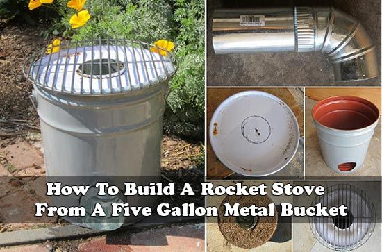 How-To-Build-A-Rocket-Stove.jpg (550×363)