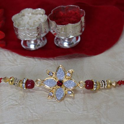 The land of festival and culture and festival, India, is going to celebrate the auspicious festival of India, Raksha Bandhan in the month of August. This is not celebrated for fun; instead, it holds a unique place in the hearts of Indians, irrespective...