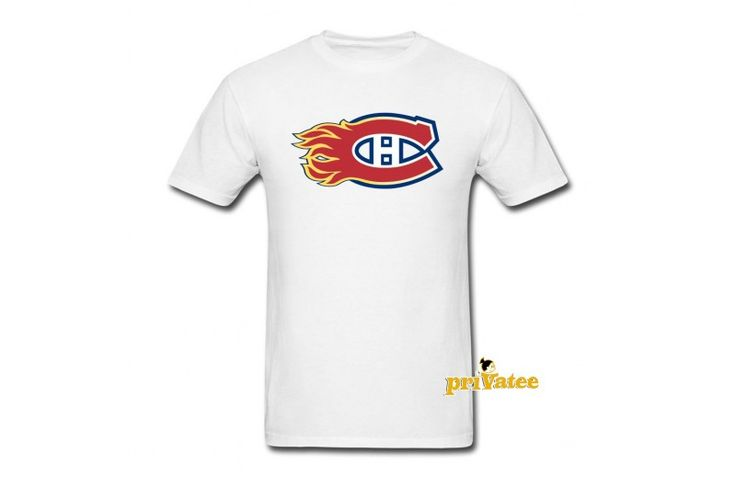 #MashHabsFlames #Tee #Flames #tshirts #PrivateCalgaryFlames #TShirts About Calgary Flames;T-Shirts  have many advantages,such as  T-Shirts  designing are Decent,and have bright color,T-Shirts fabrics is comfortable.