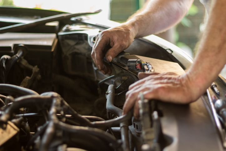 If You Are Looking For Bmw Repair In Cotati Then Be Sure To Contact Rpm Automotive Services The Best Auto Repa Automotive Repair Auto Repair Shop Auto Repair
