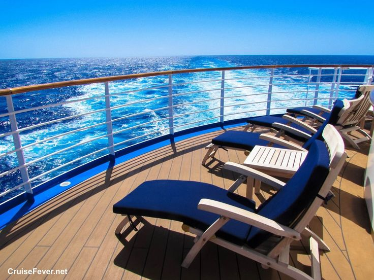 CruiseCompete - Get the best cruise vacation as multiple ...