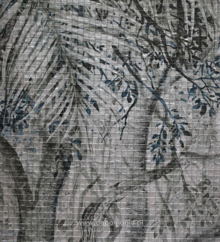 Tapeta Arte - Monsoon - 75500