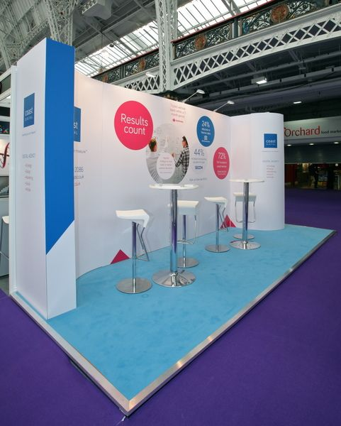Simple Exhibition Stand Jobs : Images about exhibition stands clip global have