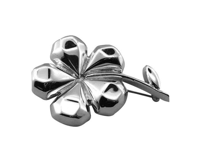 12 Best Sterling Silver Brooches Images On Pinterest Uk Shop