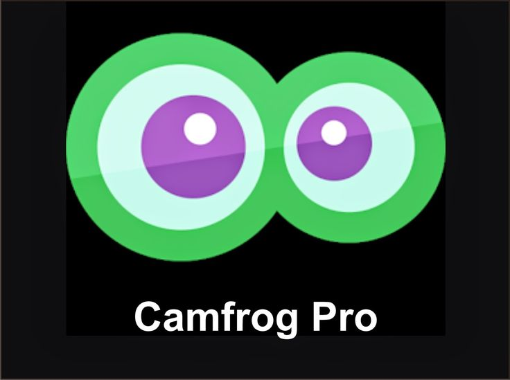 Camfrog video chat pro v33988 apk free download video
