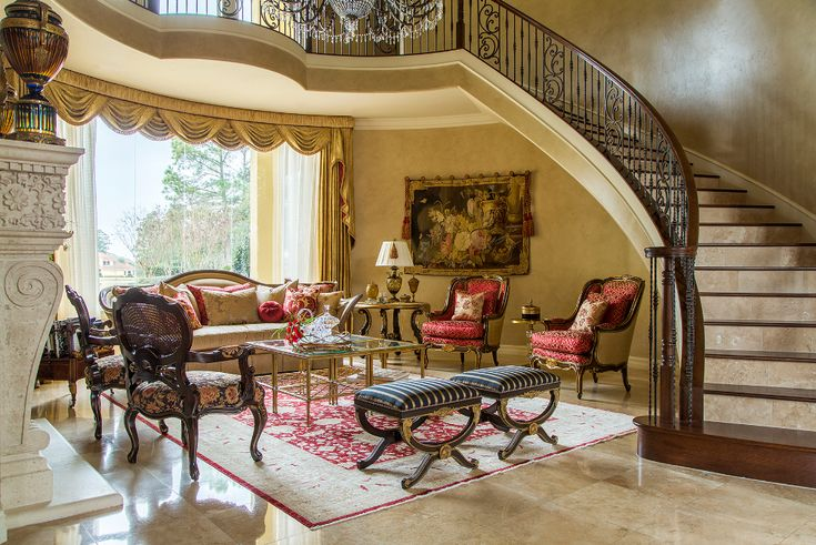 What An Amazing Place Rooms Ideasforlivingroom Livingroomideas Livingrooms Livingroom Luxury Interior Design Luxury Interior Houston Interior Designers