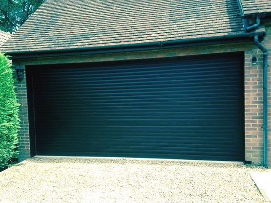 25 Best Ideas About Garage Door Rollers On Pinterest