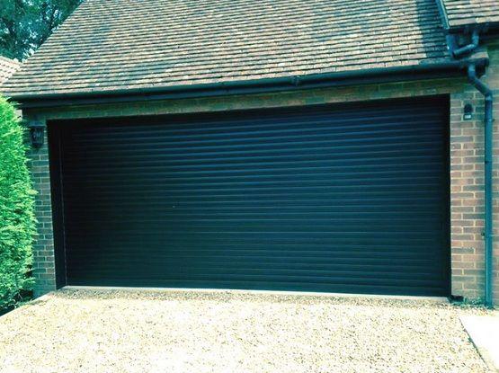 Die 25  besten ideen zu garage door sizes auf pinterest ...