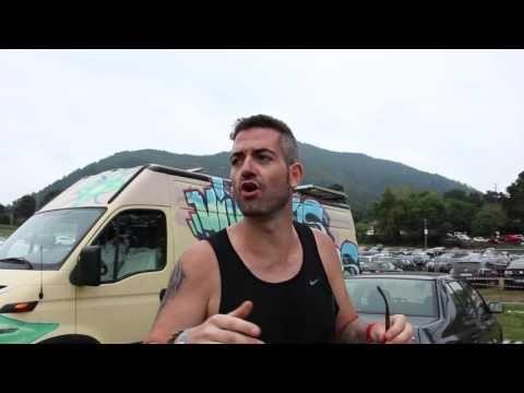Festival Aquasella - https://chulobeats.com/evento/festival-aquasella/