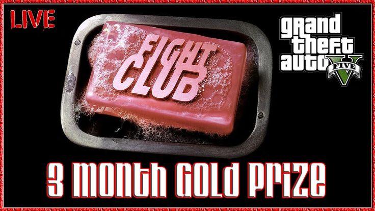 GTA V Heists DLC Fun Friday Night Fight Club @RockstarGames http://onlinetoughguys.com/gta-v-heists-dlc-fun-friday-night-fight-club/