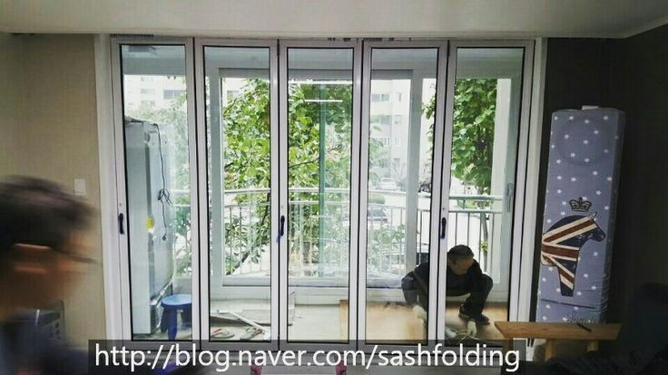 http://blog.naver.com/sashfolding
