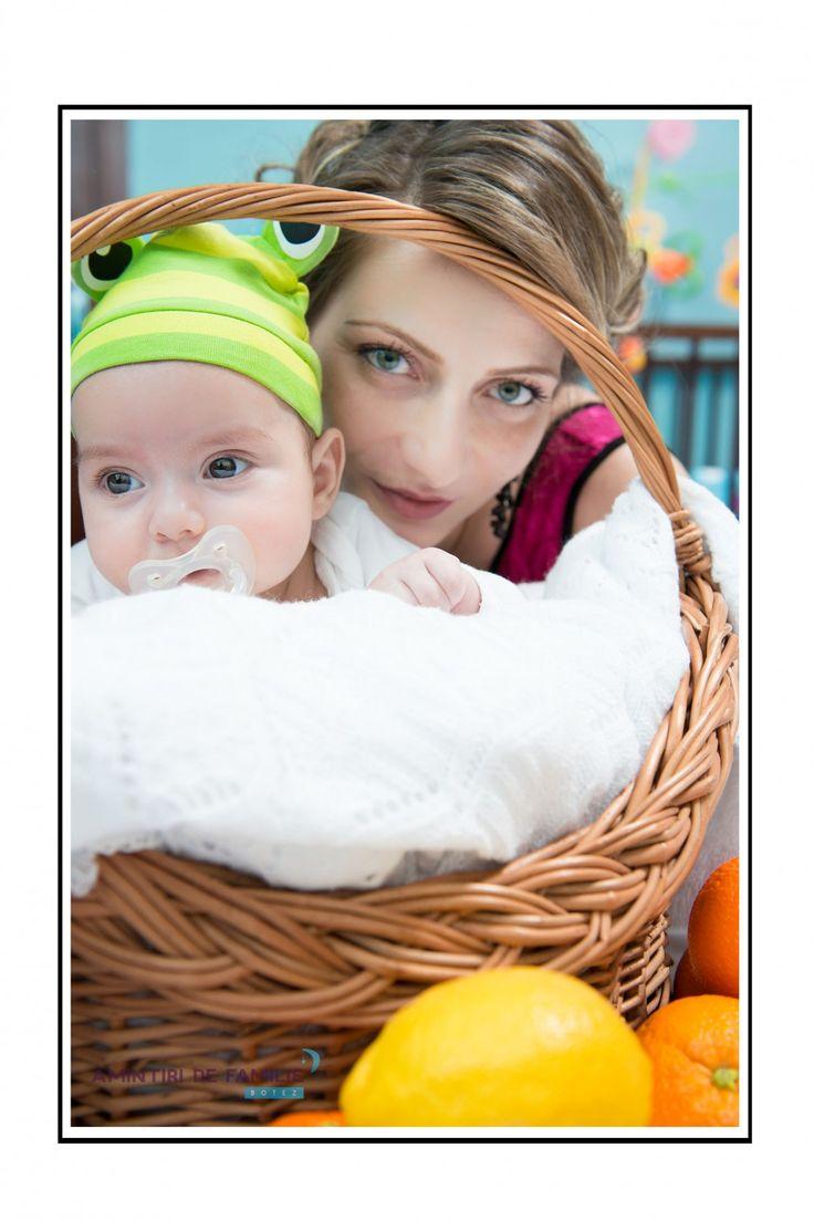 http://www.amintiridefamilie.ro/fotografii-botez-galerie-foto