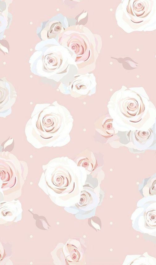 Image of: Pretty Floral Vintage Background Tumblr Hd Cute Flowers Hd Wallpapers Free Download Pinterest Floral Vintage Background Tumblr Hd Cute Flowers Hd Wallpapers Free