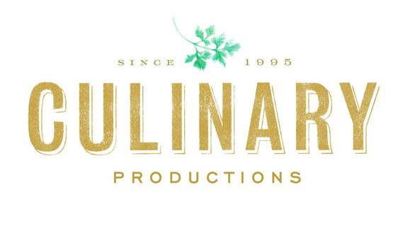 Culinary Productions