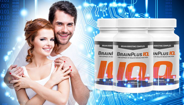 BrainPlus IQ is a brain booster product which will help you to improve your memory power. In this product we haven't use any harmful chemicals. For our product we have used some natural ingredients if you will use this product you will realize that how naturally it works. If you want to order our product you can easily order it through our website.   http://abnehmpillen-test.com/brainplus-iq/