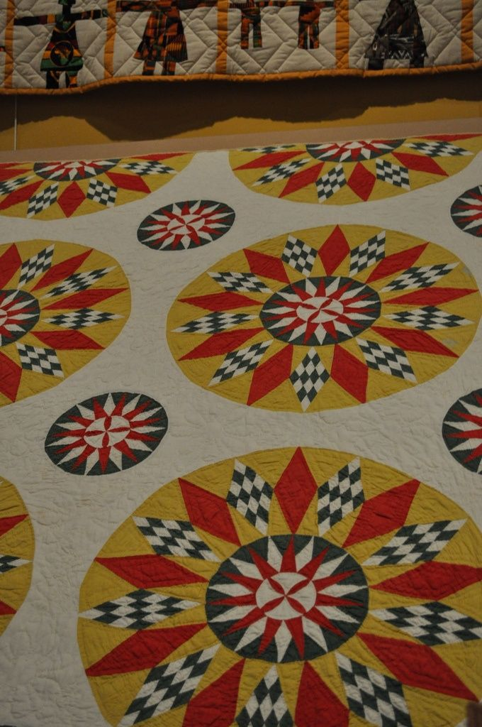 15 Best Images About 19th Century English Quilts On