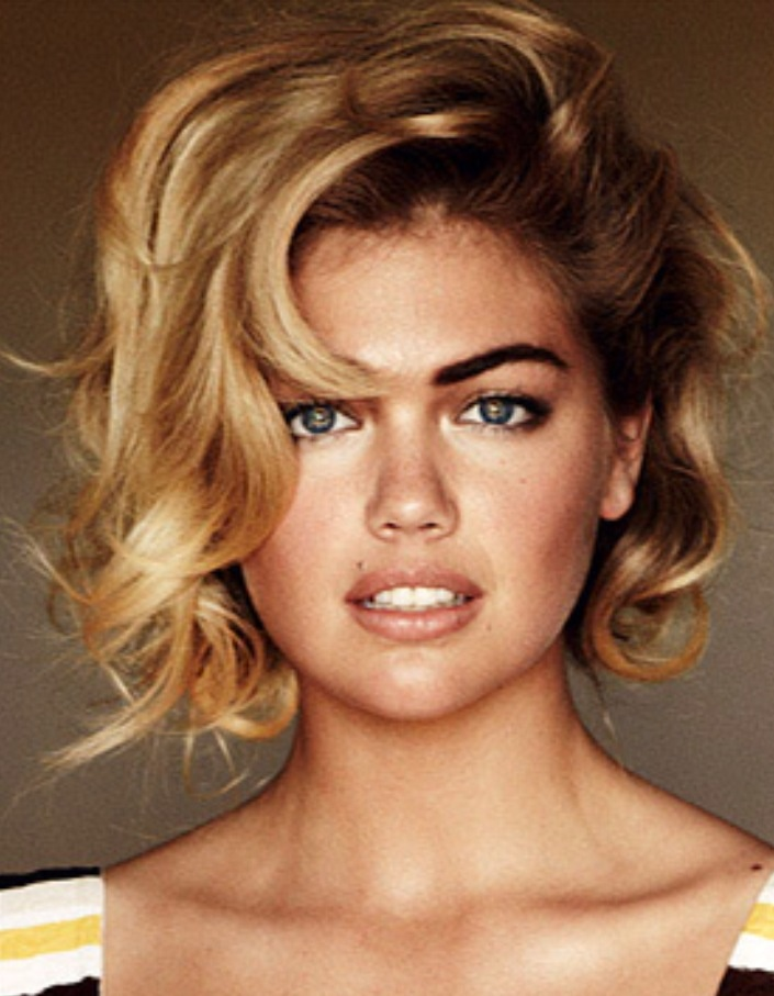 Pin By Stylist Says On Couture Head Pinterest Wavy Hair Short Hair And Hair Style