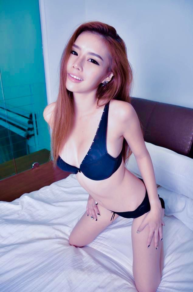 asian webcam chat