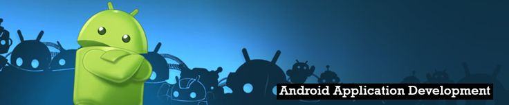learn Android | Mobile App Development | Developer Training Course in Delhi, NCR. Get trained by Android Developer | Experts by coding on Industrial projects.