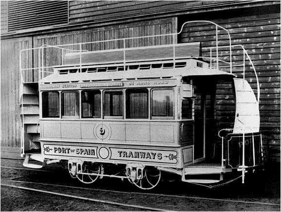 17 Best Images About Trolleys On Pinterest Buses