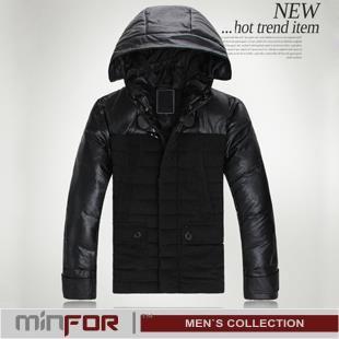 Зимние куртки и штаны модные