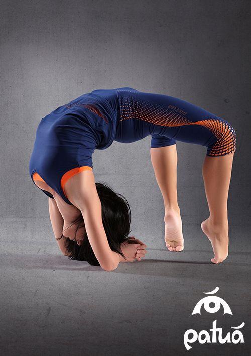 Patuá - Fitness fasshion | Moda desportiva mulher - Corsários Puruba