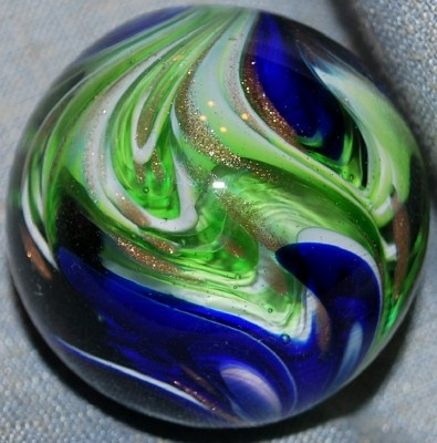 Marble Balls Decoration 404 Best Marbles Images On Pinterest  Glass Paperweights Glass