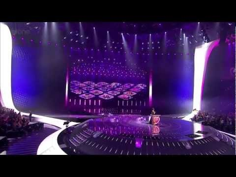 eurovision 2013 download mp3