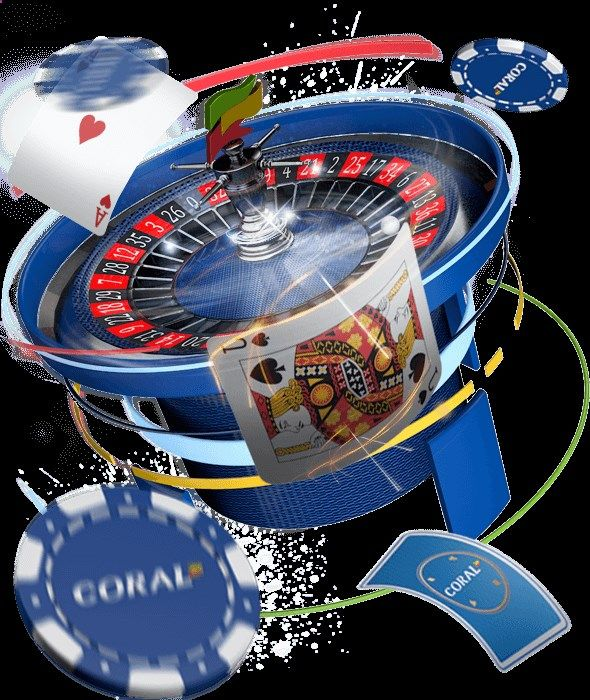 Play Casino Games Online - Deposit £10 or more and get a FREE £50 Bonus with Coral. #betting #betting odds#betting lines#betting on zer0#betting sites#betting websites#betting line nfl#betting trends#betting online#betting spread#betting line super bowl#b