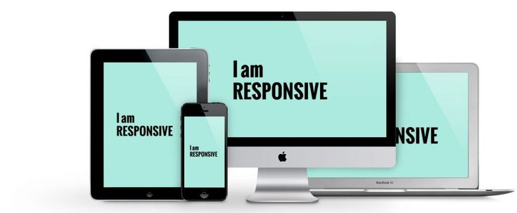 Responsive Web Design makes your web page look good on all devices. It is achieved by shrinking, enlarging, hiding or moving the content of a web page with the help of CSS and HTML . Below are the advantages of a responsive web design.