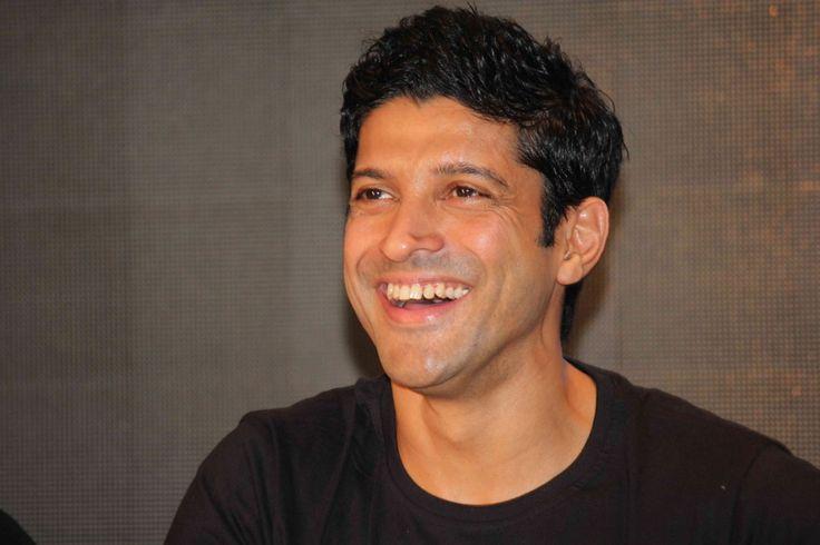 farhan akhtar in rock on - Google Search