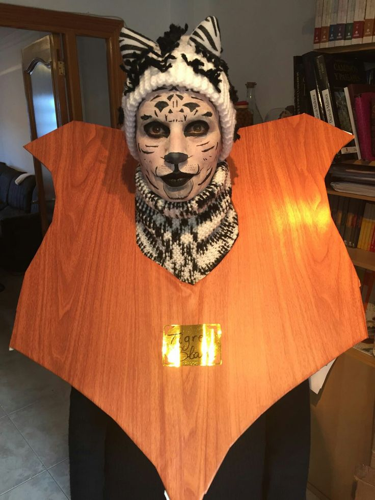 halloween k?lner zoo 2017