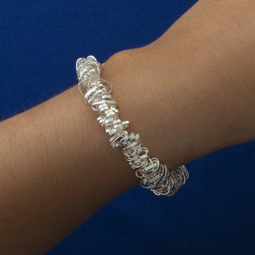 newbridge silver jewellery - Google Search