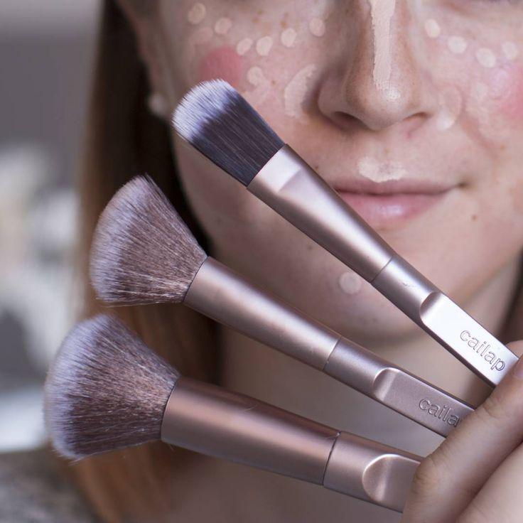 #Cailap #clowncontour #clownmakeup #makeup #makeuplover #makeupbrushes #meikki #contour #contouring #meikkisiveltimet #kauneus
