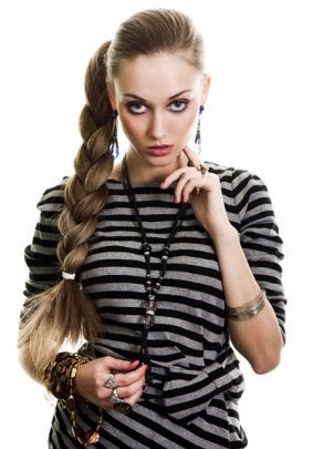 hair styles for hair braids sikkes fonott oldals 243 copf hairstyles 3182