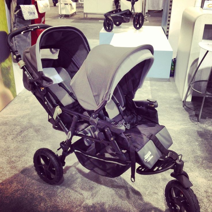 133 Baby Products Not Even in Stores Yet! Stroller, New