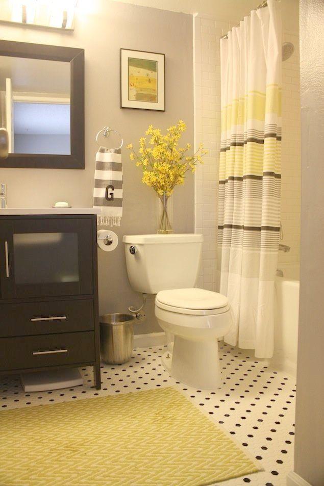 Bathroom Decor Dollar Tree Ideas Earth Tones