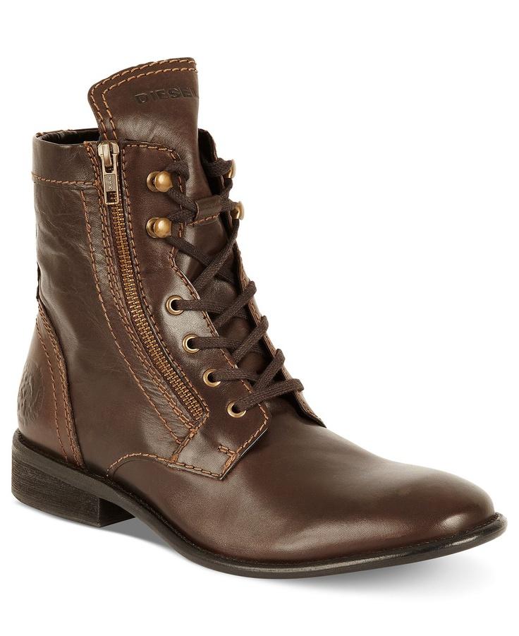 macys mens boots 28 images sebago tremont chukka boots