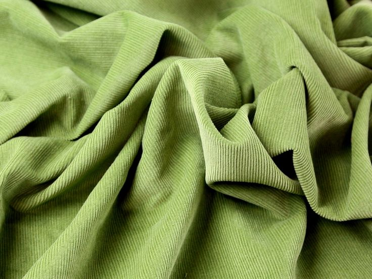 16 Wale Cotton Needlecord Corduroy Dress Fabric   Fabric   Dress Fabrics   Minerva Crafts