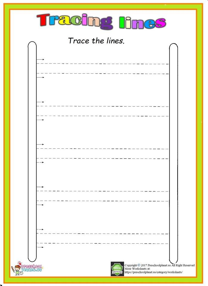 Trace Stair Worksheet Tracing Worksheets Preschool Tracing Worksheets Alphabet Tracing Worksheets