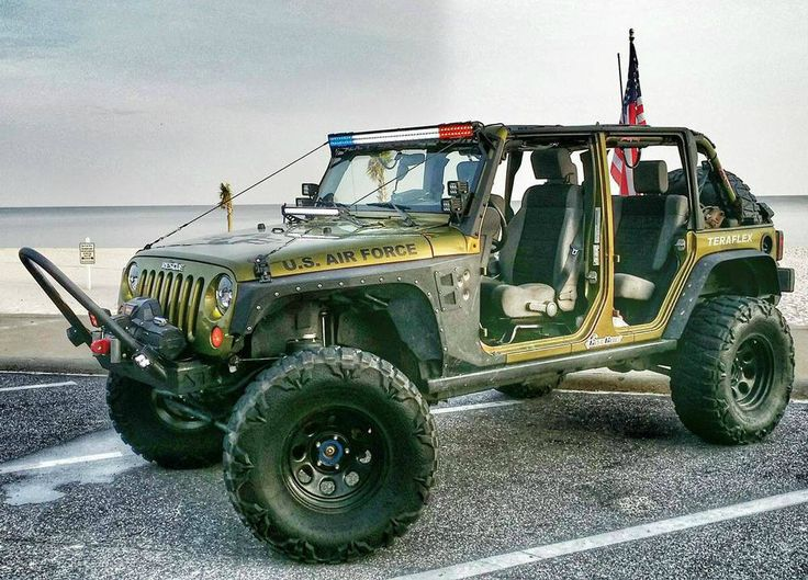 """Protect your windshield, pillars, light pods and 50"""" light bar from damage from low hanging branches with the Offroad Elements 50"""" Light Bar Limb Riser Kit. Easy to follow instructions. Cables, mounts and hardware included."""