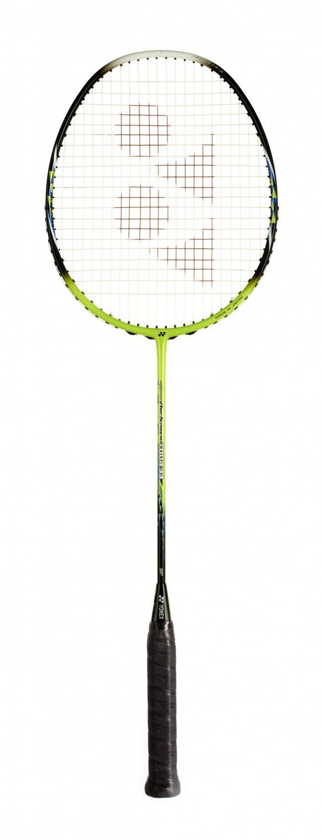 the 25  best yonex badminton racket ideas on pinterest