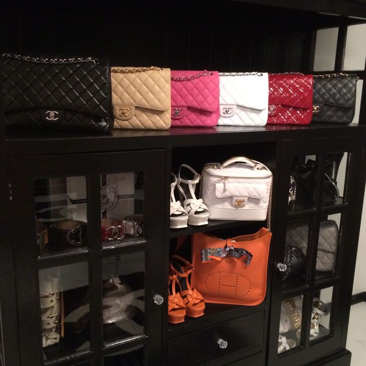 17 Best Images About Chanel Closet Chanel Handbags Coco Chanel Chanel Fashion On Pinterest