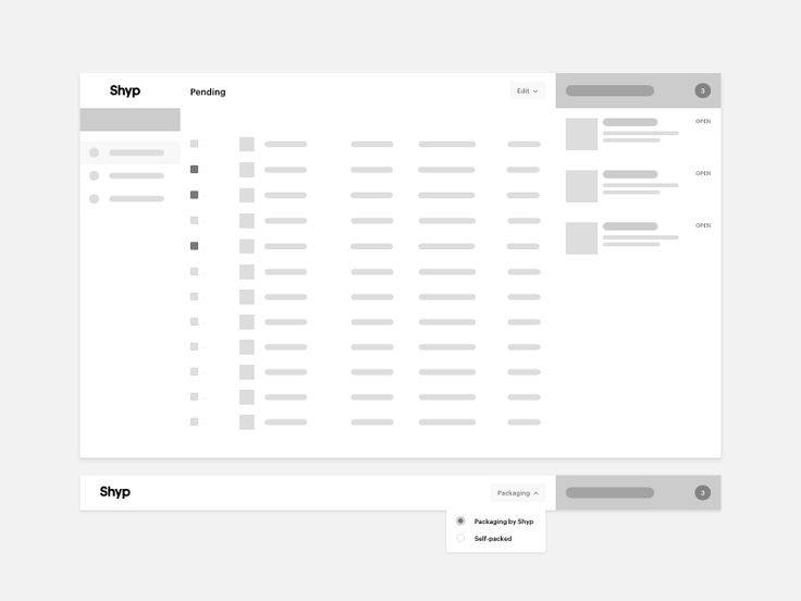 Wireframes are sexy