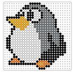 Thumbnail image for Pinguin